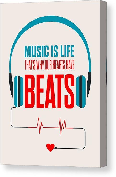 Music Is Life Destiny S Journey